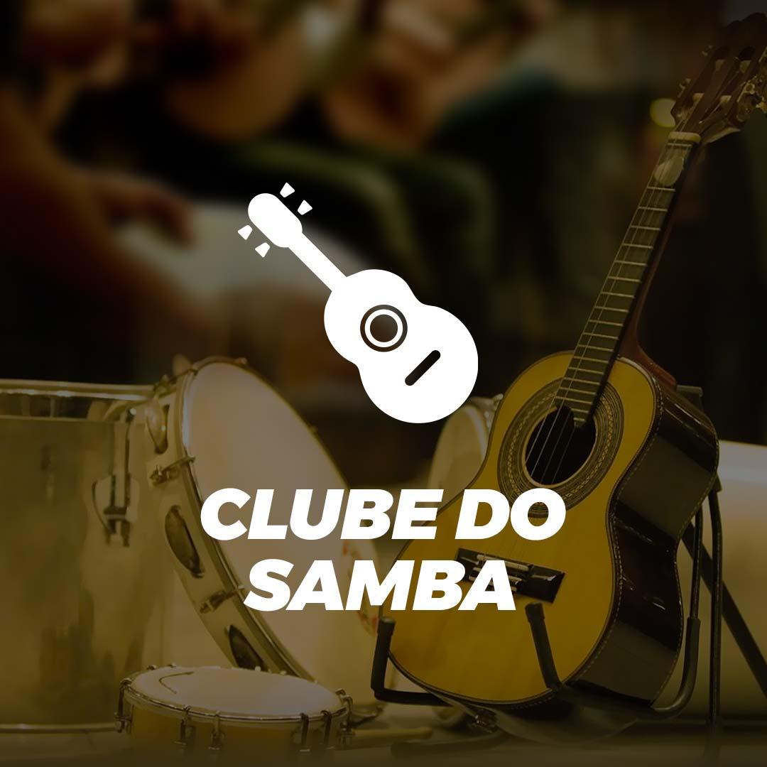 clube-do-samba