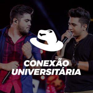Conexão Universitária