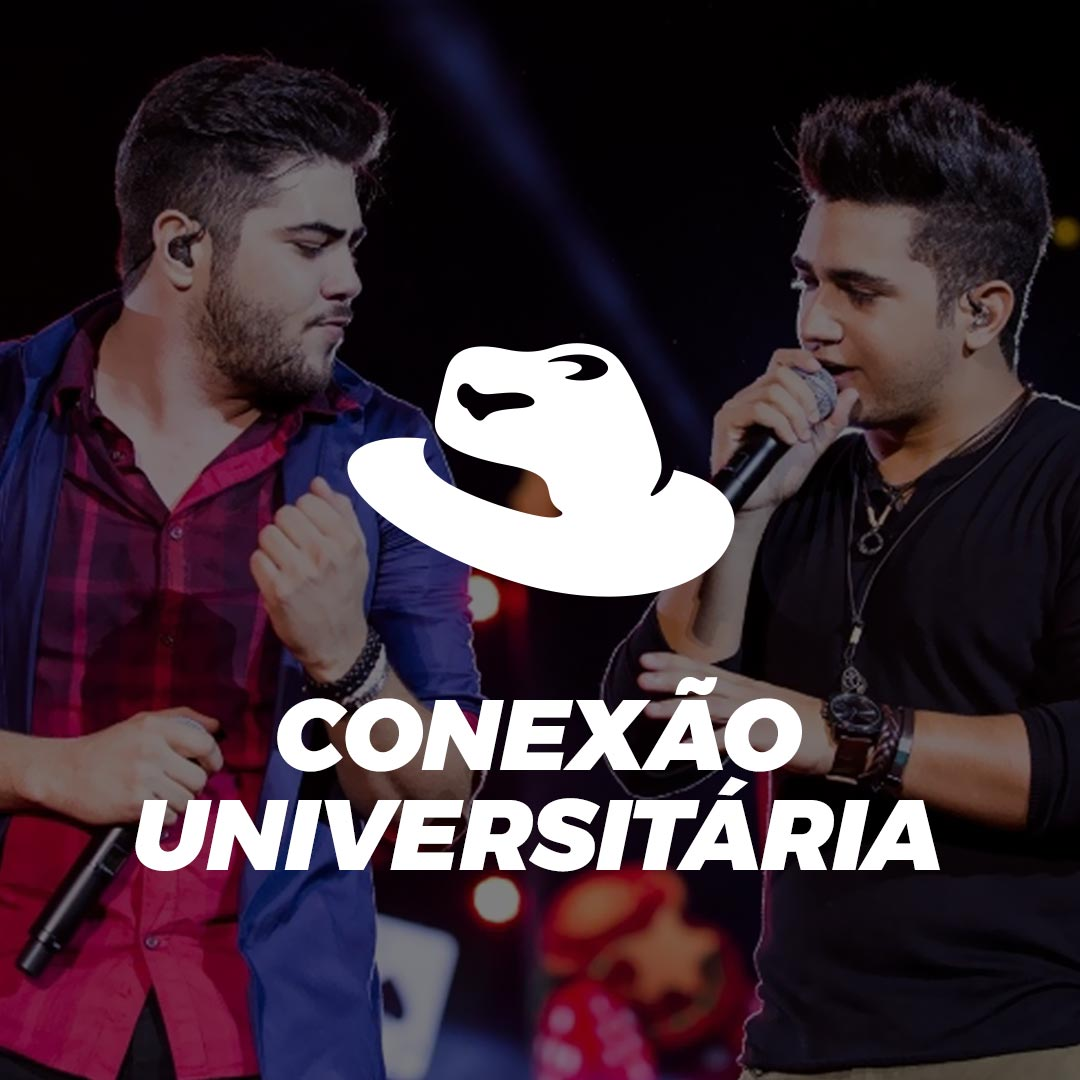 conexao-universitaria