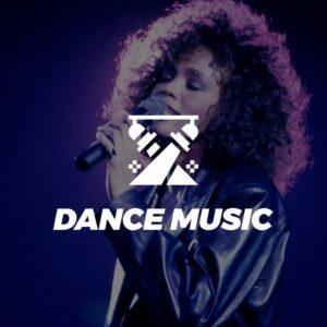 Radio Music Dance