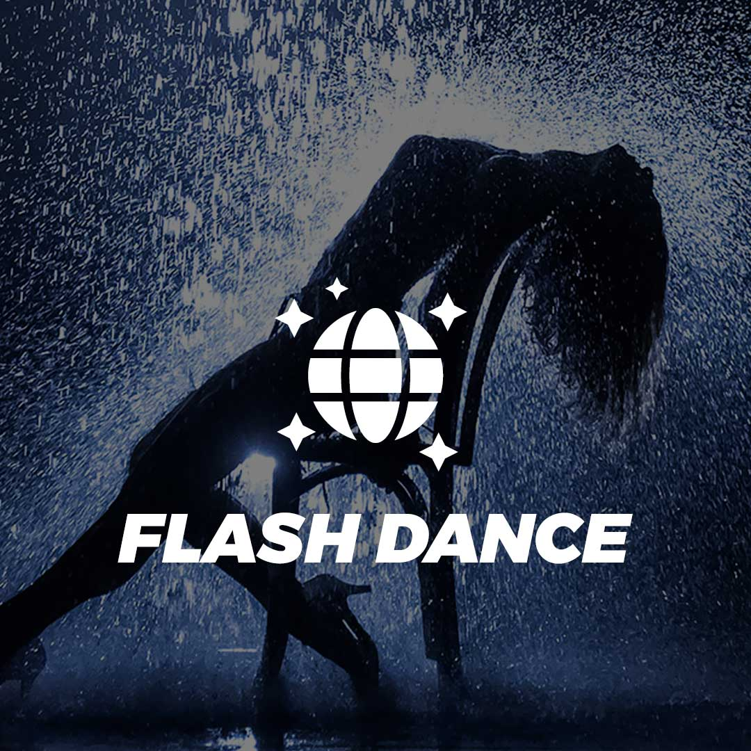 flash-dance