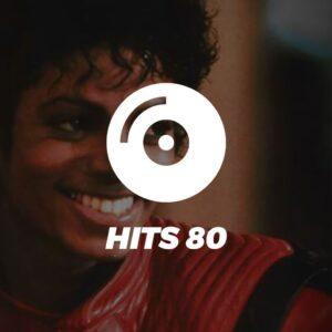 Hits 80