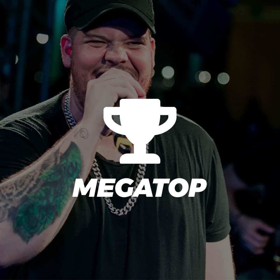 mega-top