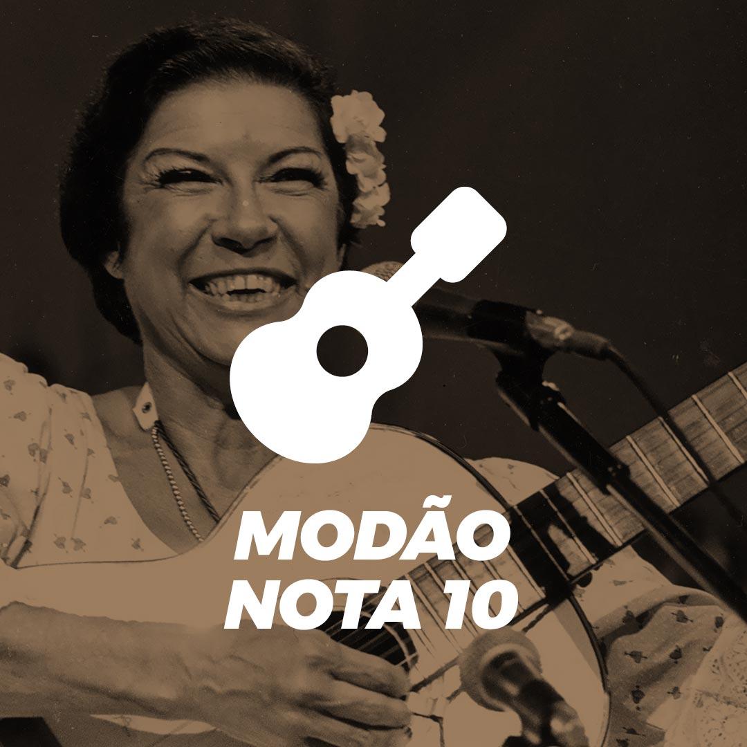 modao-nota10
