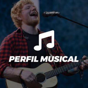 Perfil Musical