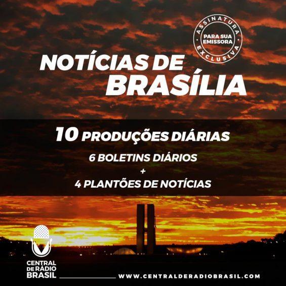 produtoNoticiasBrasilia
