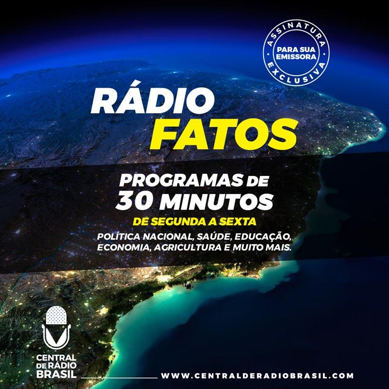 produtoRadioFatos