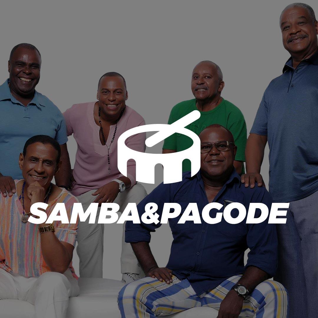 samba-pagode
