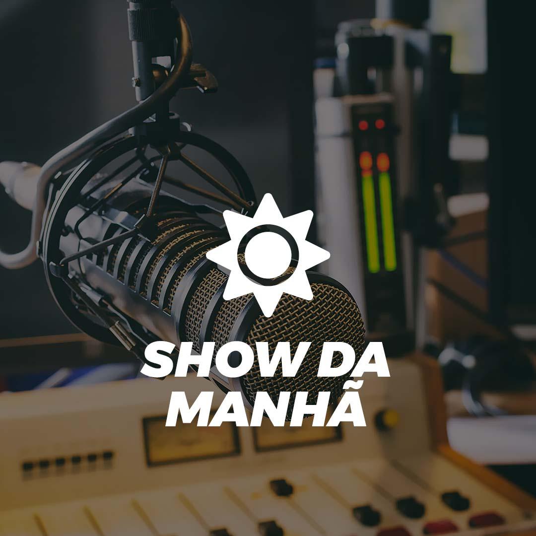 show-manha