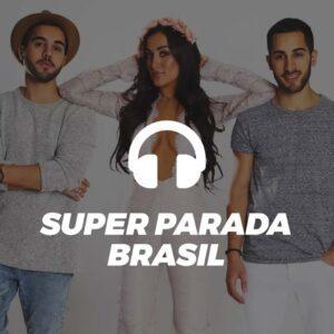 Super Parada Brasil