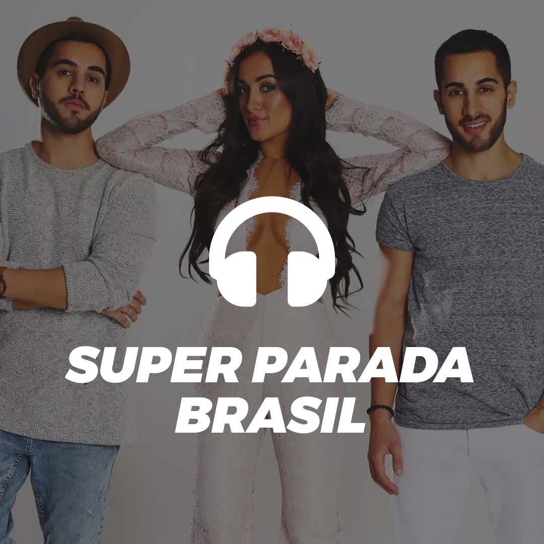 superparada-brasil