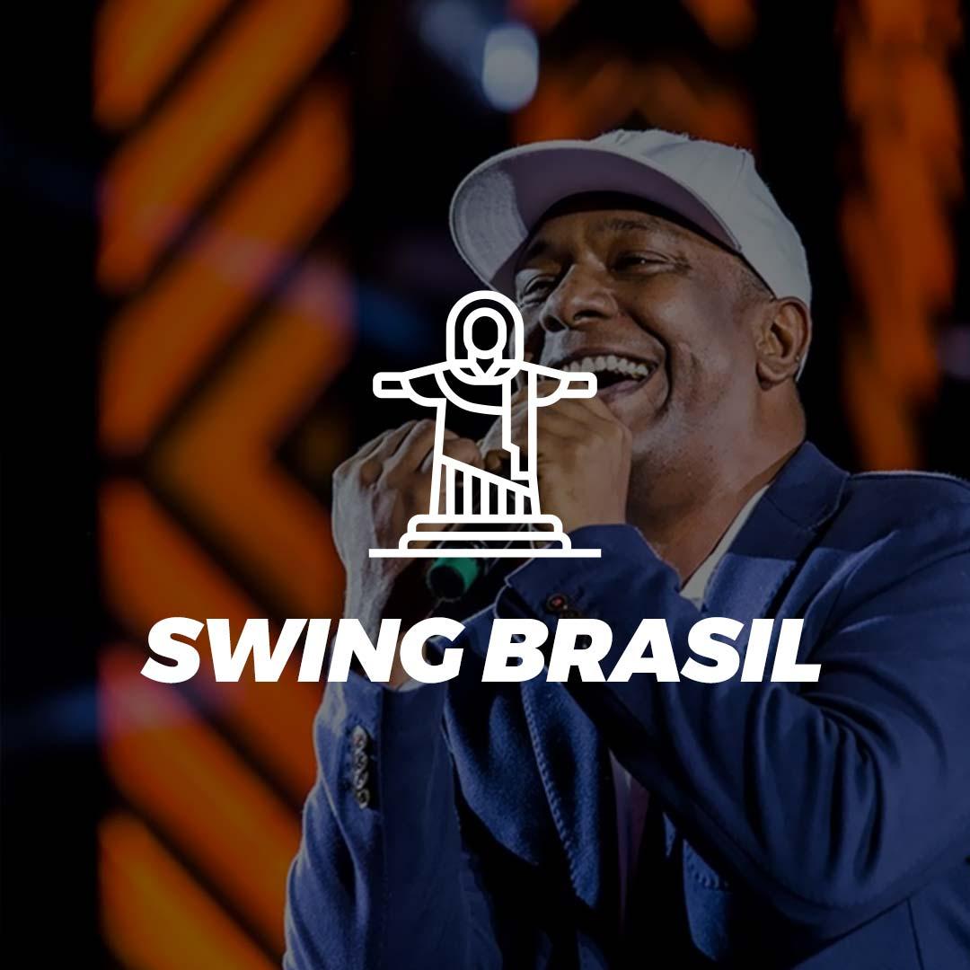 swing-brasil
