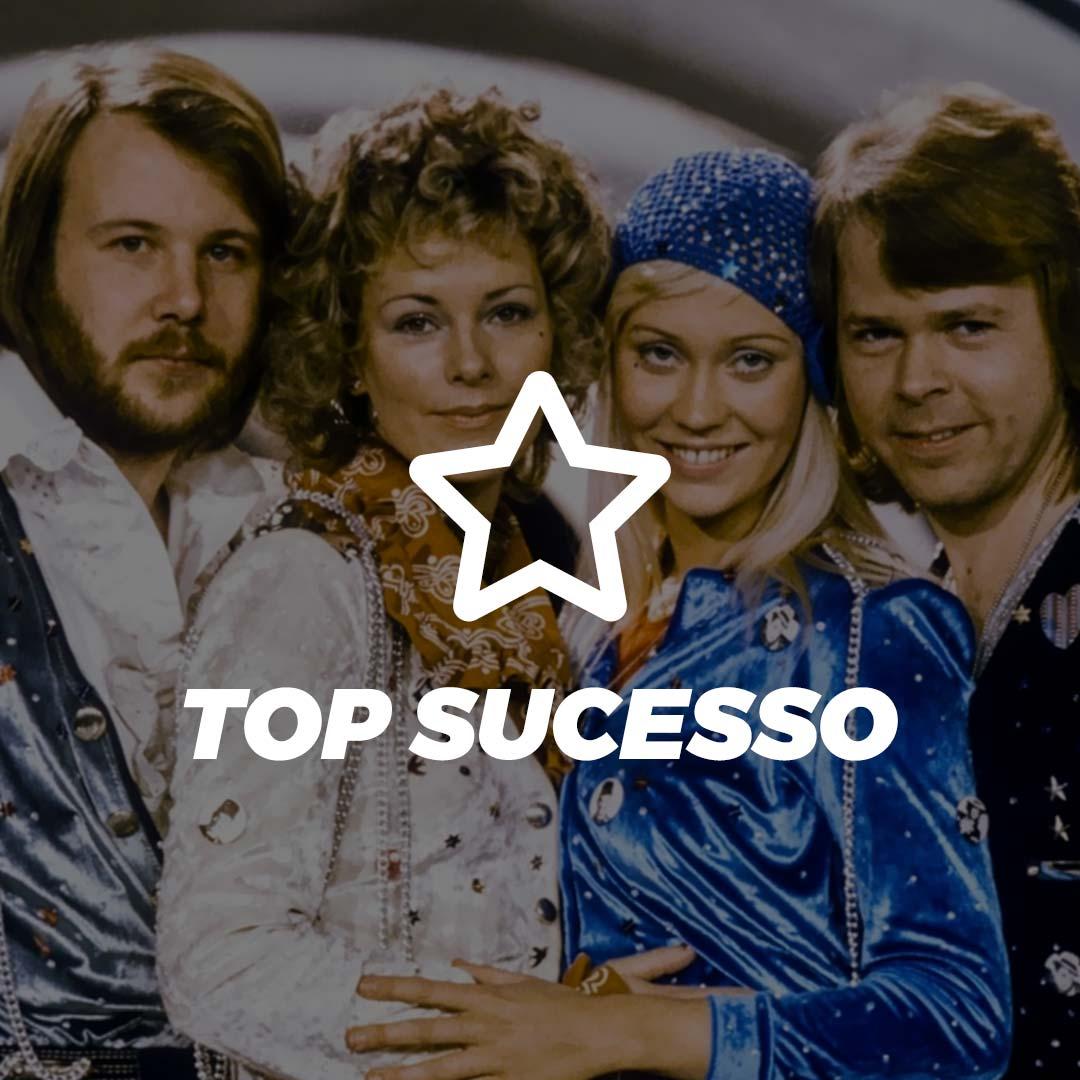 top-sucesso
